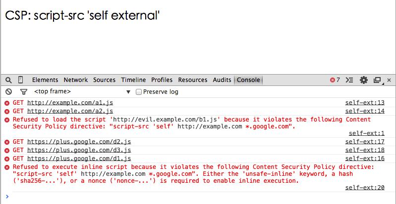 csp_script_src_self_external