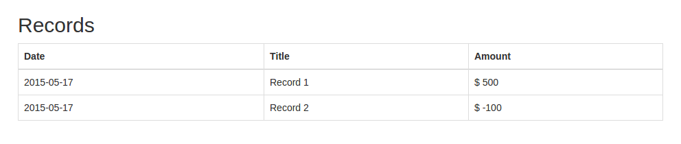 records_2