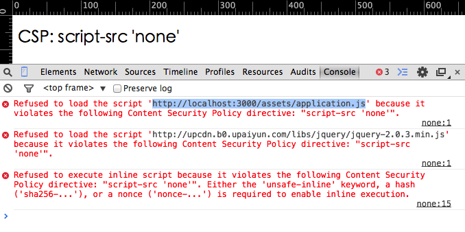 csp_test_script_src_none