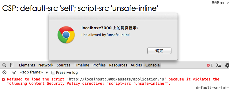 csp-default-script-src