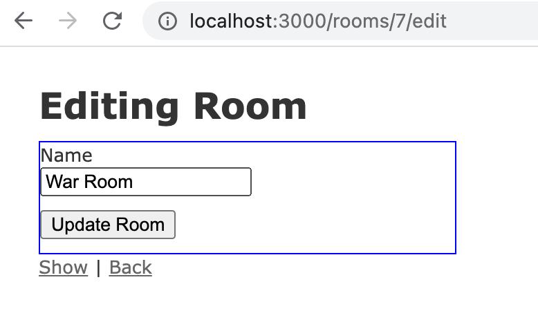 rooms#edit